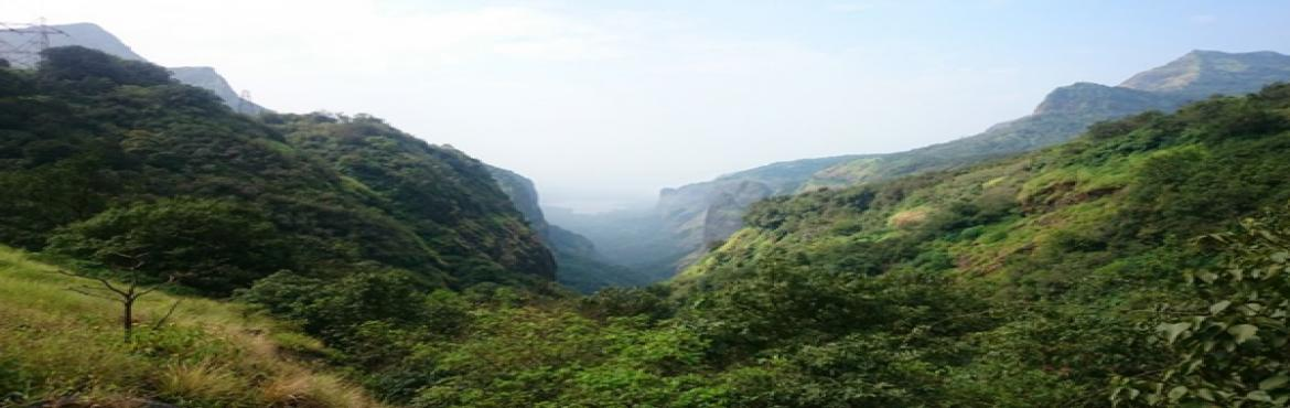 Book Online Tickets for ANDHARBAN TREK, Pune. About the Destinations:   Andharban near Pune is a part of the Sahyadri range that connects Tamhini Ghat to the Konkan region. Andharban Trek means dense dark forest. It starts with descending a Beautiful Valley which takes almost 4 hours to rea