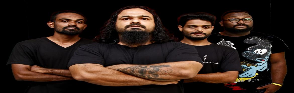 Book Online Tickets for Bolly Buster Night With MH43 India, Mumbai. A Great Enthusiastic Event For All The Band Lovers of Western Suburbs. MH43 India Landing At 3d Ufo Lounge Bar Kandivali. Book Your Tables And Grab Your Entries Asap Before It\'s Packed.
