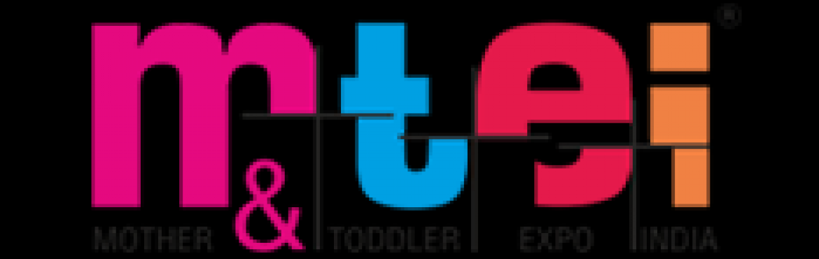 Book Online Tickets for Mother and Toddler Expo India, Ahmedabad. Our goal is to provide an ideal platform for the people to understand, revive and nourish motherhood and childcare challenges and try to overcome the same. We have a commitment to 'Inform, Educate and Promote'. Our focus & responsibil