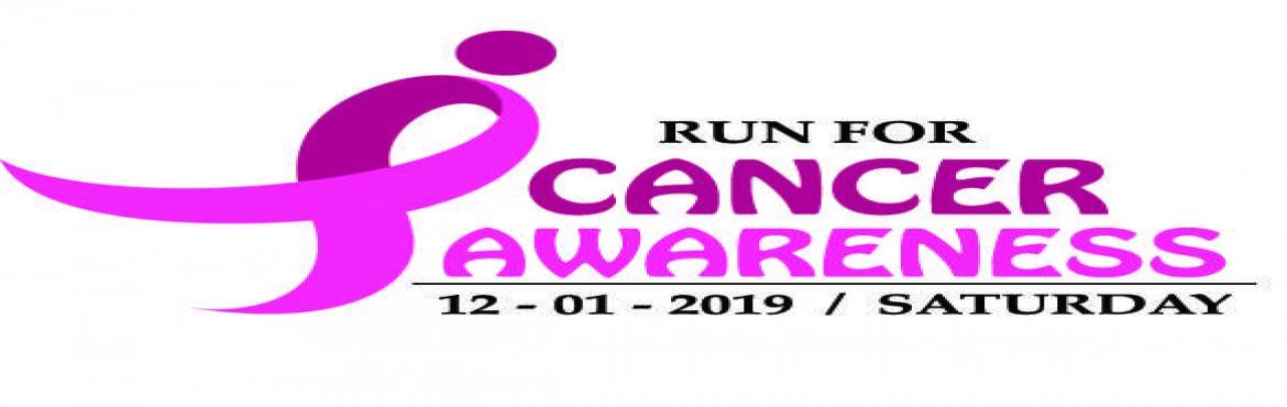 Book Online Tickets for Run For Cancer Awareness, Chennai. The Tickets.in is planning to organize the RUN FOR CANCER AWARENESS, a run at Elliot\'s Beach, Besant Nagar on Sunday 12th Jan 2019 starting at 5.30 am. Water & Energy Drinks will be available at the 1 Km, 2.5 Km, 5 Km & at the end point of t