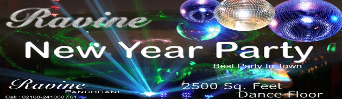 Book Online Tickets for The Best 31st Bash Celebrating 'Be, Pune. New Years Eve Party Around Pune -Mumbai. 