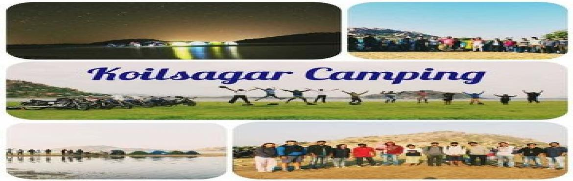 Book Online Tickets for Drive Ride BBQ Night Camping  Swimming a, Hyderabad.   Details  PLEASE DO MENTION YOUR PHONE NO IN RSVP PROCESSNight Camping @ scenic KoilSagar ReservoirMode Of Transport : We will be traveling by our own vehicles [car pooling] on fuel contribution basis or bikesBoth bikers and pillions are welcome. Es