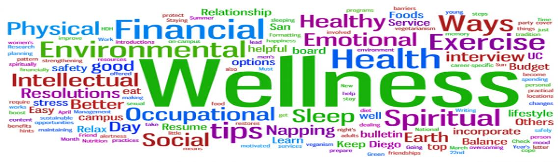 Book Online Tickets for NEW VICTORY HEALTH AWARENESS , Mumbai. The WELLNESS SEMINAR will be held on 13th JANUARY, 2013 at 1:00 pm and talk about the billion dollar wellness industry from a consumer perspective and \\\