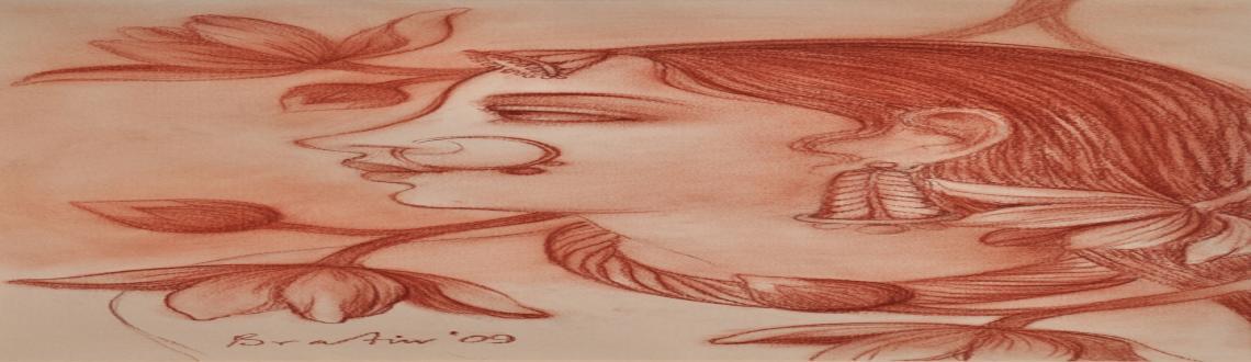 Book Online Tickets for Dhoomimal.com presents Pure Concept, a g, NewDelhi. New Delhi: Dhoomimal.com presents Pure Concept, a group show of drawings by Akbar Padamsee, Arpana Caur, Bratin Khan, FN Souza, Jai Zharotia, Krishen Khanna, Manu Parekh, Samir Mondal, Sanjay Bhattacharya, Satish Gupta, Shuvaprasanna & Thota Vaik