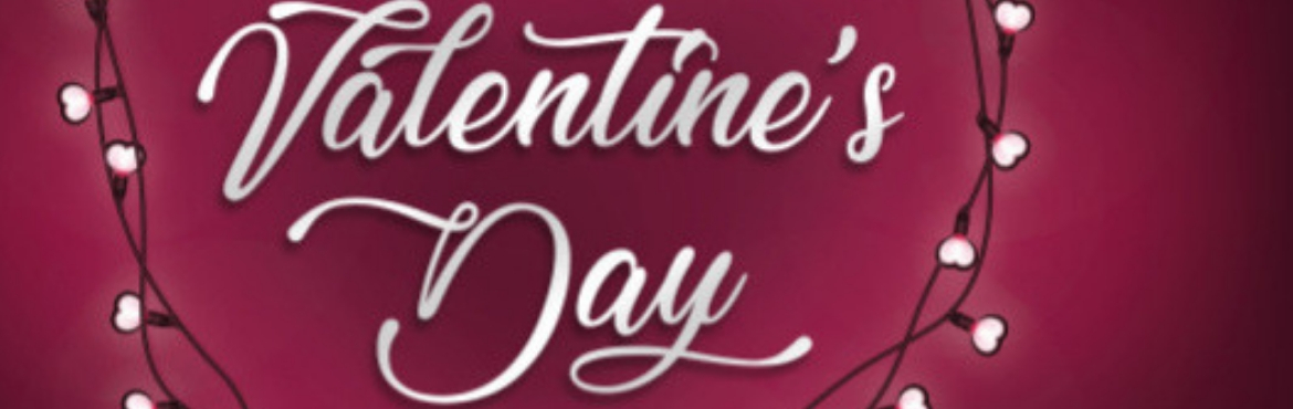 Book Online Tickets for Valentines Day 2k19 | Feb 14 | Camping |, Surpanpall. INCLUSIONS: DAY WELCOME DRINK: ONCE BUFFET LUNCH: ONCE (VEG & NON-VEG) SNACKS: ONCE TEA: ONCE  INCLUSIONS: NIGHT WELCOME DRINK: ONCE BUFFET LUNCH: ONCE (VEG & NON-VEG) SNACKS: ONCE TEA: ONCE DINNER: ONCE BREAKFAST ON REQUEST PAY &