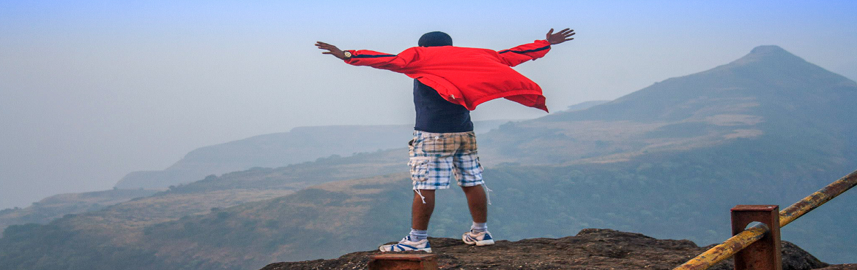 Book Online Tickets for Trek To Kalsubai From Mumbai on 23rd 24t, Bari. Kalsubai Trek - Highest Peak of Maharashtra Kalsubai Peak Night Trek with height of 1646m or 5400 Feets is famous as the highest peaks in Maharashtra. Kalsubai Mountain lies in the Sahyadri mountain range falling under kalsubai harishchandragad wildl