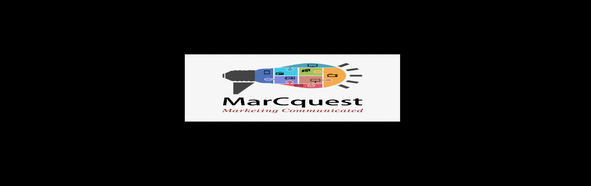 Book Online Tickets for MarCquest, Mumbai. MarCquest- The Annual Marketing Communications festival of SIMSR is organized by the students of PGDM Marketing Communications. Over the years MarCquest has succeeded in attracting thousands of participants from top B-Schools across the country