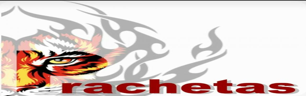 Book Online Tickets for PRACHETAS_2K19, Nagpur. Technical fest organised by mechanical department of cummins college of engineering for womens nagpur prachetas@cumminscollege.edu.in contact: Prof.Abhijit Getme (mechanical department) - 9130930448