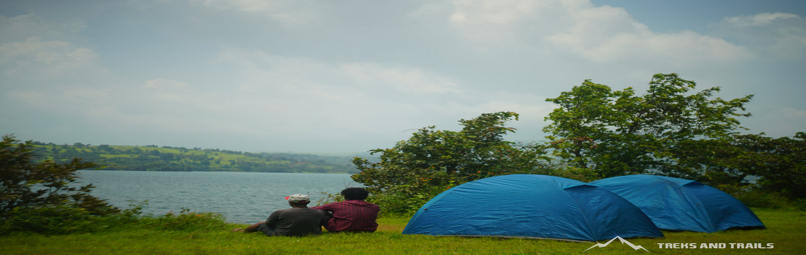 Book Online Tickets for Bhandardara Lakeside Camping on 23rd 24t, Bhandardar. About Bhandardara Dam Camping: The campsite will be at Bhandardara which is in the interiors of Maharashtra and one of the darkest spot in our  state with least amount of light pollution you will witness the darkest night sky possible. One may s
