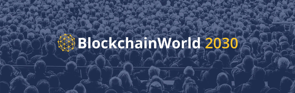 Book Online Tickets for BlockchainWorld 2030, Delhi. The BlockchainWorld 2030 Conference will bring together the best specialists in the field of crypto currency and block technology. Top industry professionals and experts take part in the event to interact with the attendees and present their tho