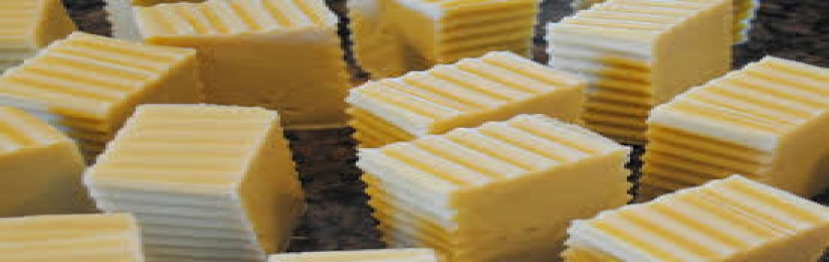 Book Online Tickets for StartUp Cold Process Soap Making Worksho, New Delhi.  Innovate and elevate your soap making process with new techniques and processes and learn how to make liquor soaps for deeper conditioning of your skin.  Theoretical part:  Introduction tosoap material & perfume Introduct