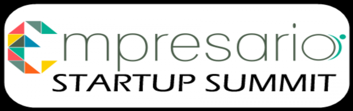 Book Online Tickets for Empresario Startup Summit 2019, Ahmedabad. EmpresarioStartup Summit 2019is the 8th Annual Flagship Event of Entrepreneurship Development Institute of India, Ahmedabad. It is an exclusive platform for startups, new age entrepreneurs, industry mentors, investors, and the student com