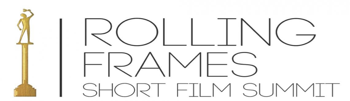 Book Online Tickets for Rolling Frames Short Film Summit, Bengaluru. 