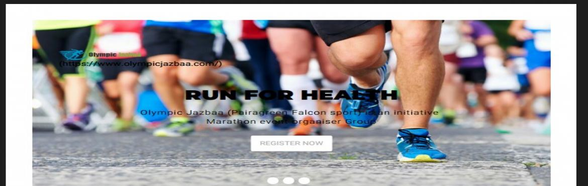 Book Online Tickets for Army marathon , Alwar.  Participate benefits : finishers Madel, finishers certificate, t-shart ,refreshments and breakfast, bib number, race day photo   volunteers to guide facility, km signage board facility, baggage Storage facility,  Winner price  :