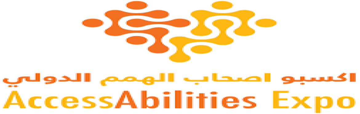 Book Online Tickets for AccessAbilities Expo 2019, Dubai.  AccessAbilities Expo, to be held for the third time from November 5 to 7 at the Dubai International Convention and Exhibition Centre (DICEC), is a platform that reflects the aspirations and expectations of over 50 million people with disabiliti