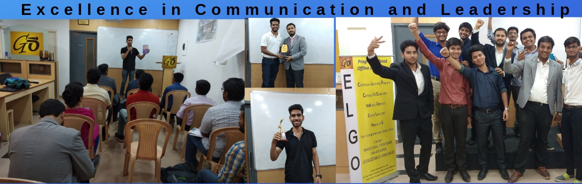 Book Online Tickets for Introduction to Creative Careers for Col, Chennai.   Students make $100 to $500 pocket money in India working on Creative Career options. Here are 3 proven initiatives you can do and make big bucks as a student. 1.#Events_organizer: With the ever growing events industry, the requirement f