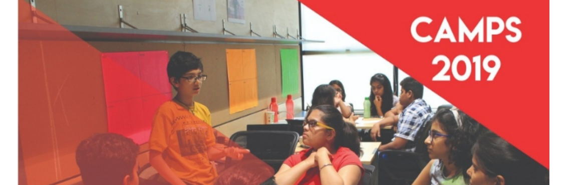 Book Online Tickets for KIDPRENEURS CAMP, Pune. Entrepreneurship Summer Camp for teenagers at Viman Nagar & Pashan, after successful completion of a batch this season at Baner Road Kidpreneurs Camp is a unique experience for teenagers where they team up to ideate, launch & manage their own