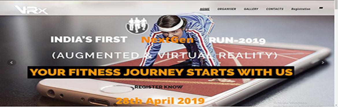 Book Online Tickets for NextGen Run 2019, Delhi.  We are promoting Technical Education to spread awareness about neglected Social Issues, Women Safety, Health and Environment.  Run For a Cause  Technical Education  Health Environment Women Safety Traffic Rules   Our Mission