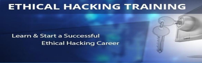 Best Ethical Hacking Certification Course In Delhi - Delhi   MeraEvents com