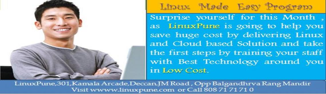 Book Online Tickets for Free Workshop on Linux System Administra, Pune. Global Linux System Administration