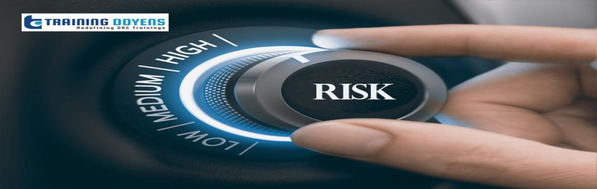Book Online Tickets for Quality Risk Management Overview: Key Co, Aurora. OVERVIEW After attending this course you will be able to:  Recognize the purpose and value of Quality Risk Management (QRM), as well as how it applies to your job. Explain the level of risk based on severity, occurrence, and detectability and how the