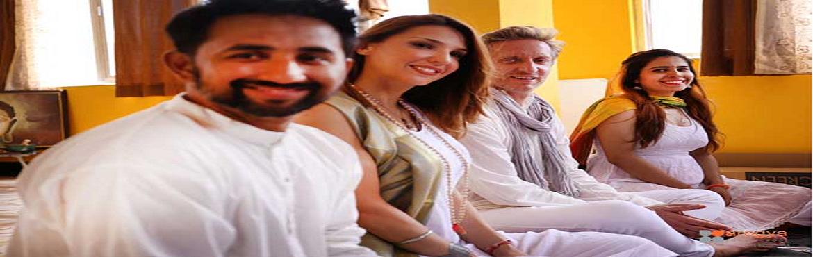 Book Online Tickets for Yoga Teacher Training in India, Rishikesh.  Yoga Teacher Training inIndia   Yoga Teacher Training in Rishikesh, India Yoga Teacher Training in Indiaat Arogya Yoga School as confident teachers with strong and solid teaching skills, ready to start their career in yoga. They develop