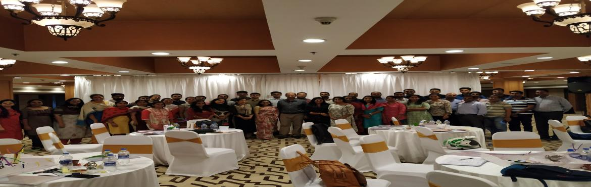 Book Online Tickets for CSM Training Certification In Pune By Po, Pune. CSM Training Certification In Pune By PowerAgile on25-26 May 2019 What you will learn: Understanding of Scrum framework, including team roles, activities, and artifacts to get a project off on the right foot. Understanding of how to scale Scrum