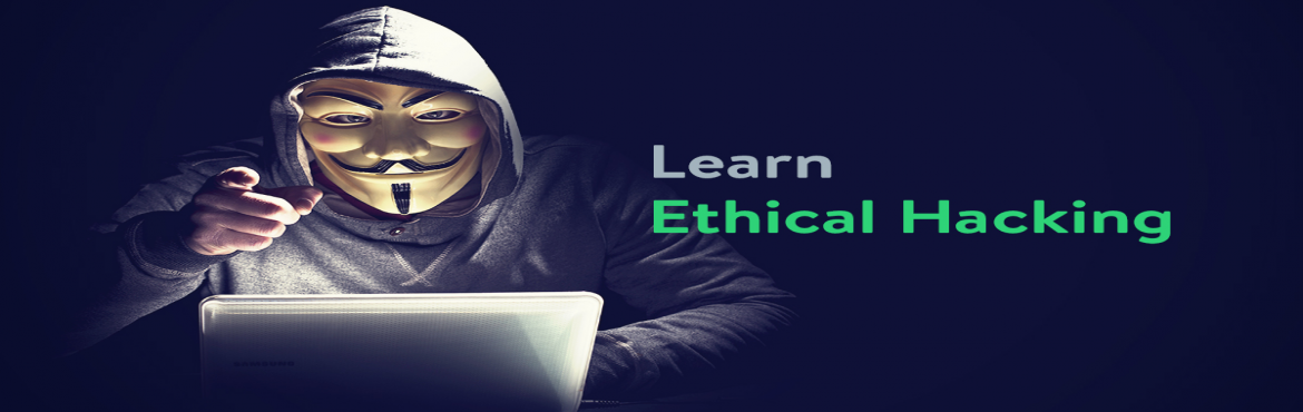 Book Online Tickets for 6 Months Summer Internship On Ethical Ha, Delhi.  6 Months Summer Internship On Ethical Hacking In Delhi Bytecode Cyber Securityis one of the most reputed institutes offering6 Months Summer Internship On Ethical Hacking In Delhi . Bytecode Cyber Security enhance you with the in-de