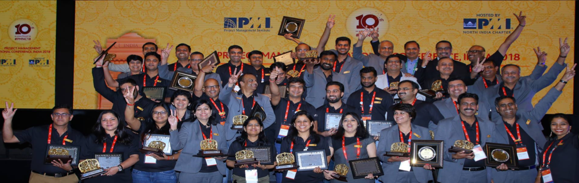 Book Online Tickets for AGM of PMI North India Chapter - 2019, Gurugram.  Dear PMI North India Chapter Member, PMI North India Chapter invites you to member-specific - Annual General Meeting Board will recognize the chapter members who have been a member sincelast 7 years without any break and theyhad no