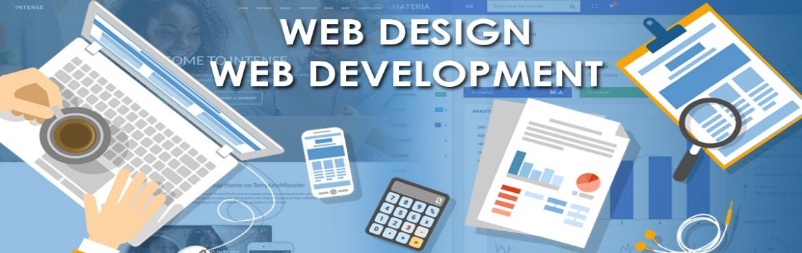 Book Online Tickets for Web Designing Course In Delhi, Delhi.  WEB DESIGNING & DEVELOPMENT TRAINING & PLACEMENT PROGRAM AFTER COMPLETING COURSE 100% JOB GUARANTEE  ABOUT THE WEB DESIGNING COURSE TRAINING & PLACEMENT PROGRAM  Bytecode cyber security is one of the best institute in Delhi NCR. by