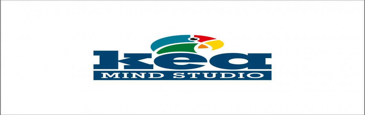 Book Online Tickets for Summer Camp with Aero Science Workshop, Chennai.