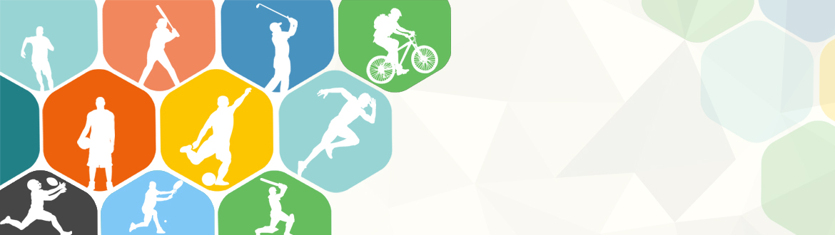 Book Online Tickets for On World Health Day  CYCLOTHON, Pune.          SUNDAY CYCLOTHON