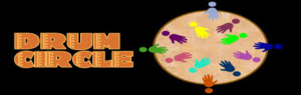 Book Online Tickets for Drum Circle - 11th May 2019 - 10 am to 1, Pune. Drum Circle is a unique leadership learning opportunity for experiencing the benefits of timing, listening, bonding and trust. It\'s a great team activity -- fun, fast-paced, and very entertaining. The training of Drum Circle is scientifically