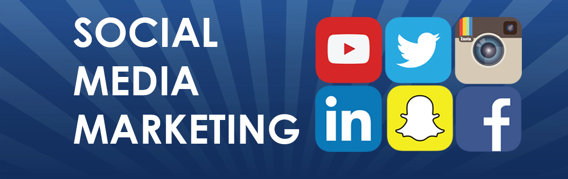 Book Online Tickets for Social Media Marketing Boot-camp by way2, Hyderabad. This is a one-day workshop, this workshop about Social Media Optimization, Social Media Marketing, Social Media Management, and Online Reputation Management. Outcome: After this workshop, you will able to do Perfect Business Page Creation with