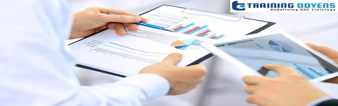 Book Online Tickets for Business Credit Analysis Reports: What T, Aurora. OVERVIEW This webinar will focus on the elements of a complete credit analysis report and concentrate on the5 c\'sof credit analysis — capacity (or cashflow), collateral, conditions, capital, and character. WHY SHOULD YOU ATTEND You