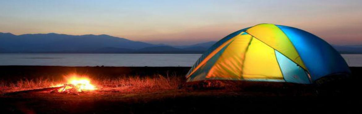 Book Online Tickets for KANVA LAKE CAMPING, Bengaluru. About the activity: - Experience Lake Camping in Bangalore like never before. Camp right next to the Kanva Reservoir, an artificial lake located only 60kms away from Bangalore. - Lakeside Camping Experience with adventure and water activities. Enjoy