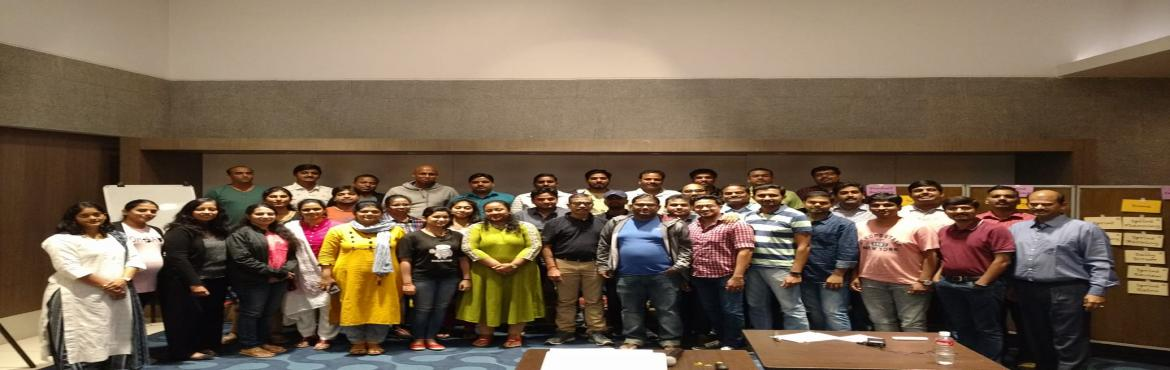 Book Online Tickets for A-CSM Training Certification  By Power A, Chennai. A-CSM® Training Certification By Power Agile Chennai on 07-08 May 2019 As a Certified ScrumMaster®(CSM®), you've been introduced to Scrum values, practices, and applications. You now understand how to provide a lev