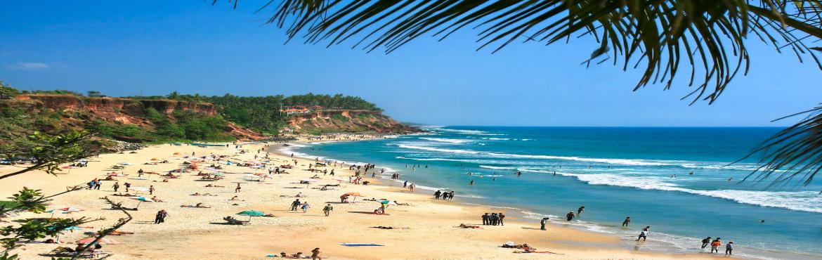 Book Online Tickets for GOA TOUR, Delhi.  Route:- Departure for Goa - Goa sightseeing - Party in Goa - Free day for yourself  - Last day in Goa  Inclusion:    ?4 nights/5 days stay in Goa ?Travel by Non-Ac Sleeper class train ?Stay in 3 star resort in North Goa ?AC delux