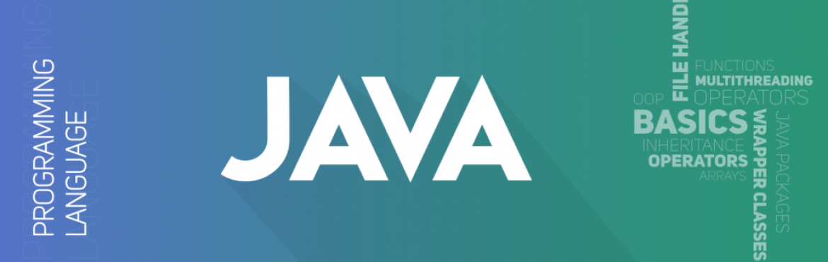 Book Online Tickets for Best Java Training Classes in Delhi, Delhi.  Best Java Training Classes in Delhi Bytecode Cyber Security offers an inclusive Java Training Classes in Delhi. The extensive practical training provided by Java Training Classes in Delhi equips live project sand simulations. Such detailed jav