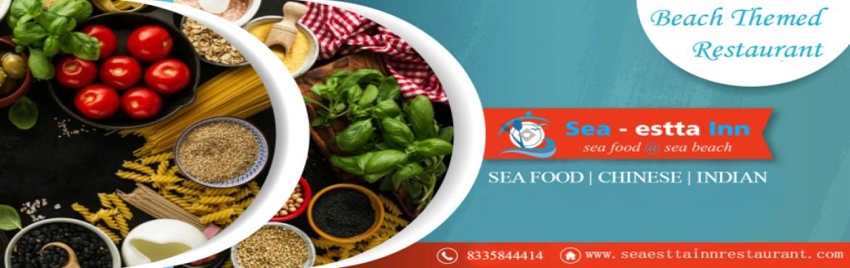 Book Online Tickets for Rajsahi food, Kolkata. রাজশাহী ভোজ (Rs.1200 – Offer Rs.750)ঠান্ডা ঠান্ডা সরবতগরম গরম সাদা ভাতঘন মুগের ডালচিংড়ী মাছের মচমচে বড়া�