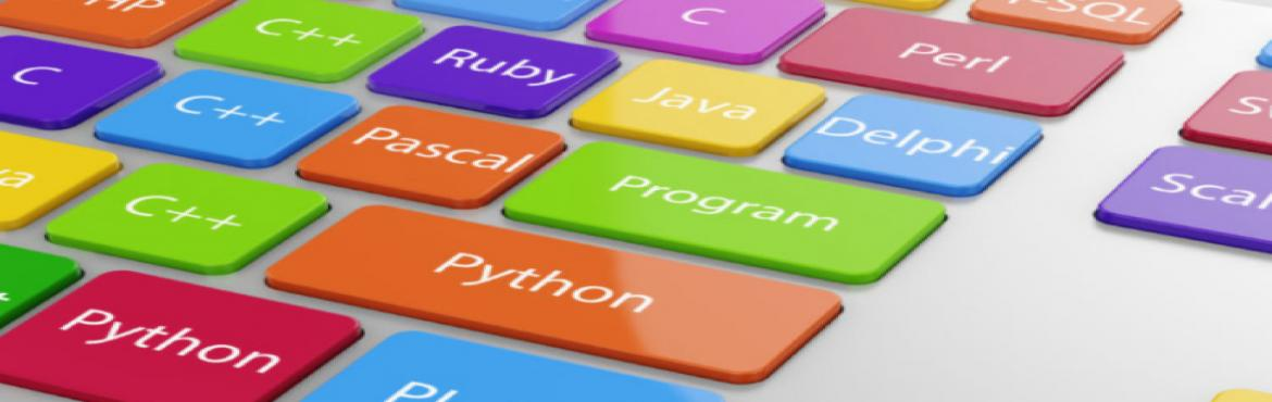 Book Online Tickets for Summer Internship in Python, Delhi.  Summer Internship in Python Summer Internship in Python Python is Simplicity This is one of the best reasons for beginners to learn Python. When you first start with python programming language and coding, you don't want to start wit