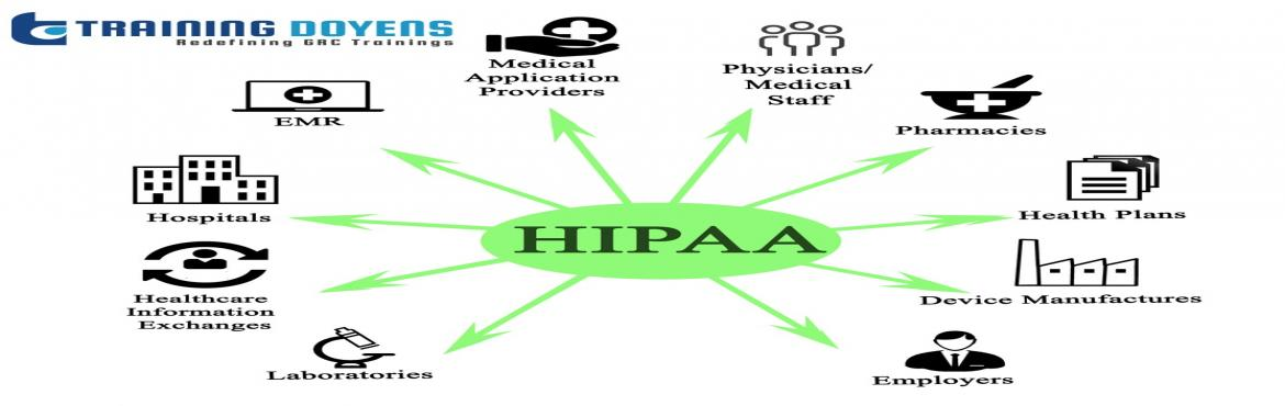 Book Online Tickets for Skill Sets and Responsibilities of an Ef, Aurora. OVERVIEW HIPAA webinars, discussions, and presentations are usually addressed from the perspective of what theHIPAAregulations entail, the necessity of compliance with the regulations, and the consequences ofHIPAAviolations, w