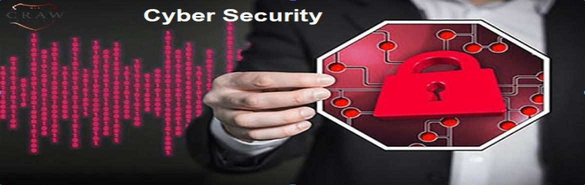 Book Online Tickets for Summer Training And Certification in Del, Delhi. Summer Training And Certification in Delhi We are Providing Cyber Security Professional Training and Certification List of Certifications. CEH V10 (EC-Council Certified Ethical Hacker) LPT (EC-Council Licensed Penetration Testing) CHFI (Computer Hack