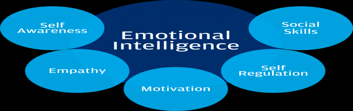 Book Online Tickets for Emotional Intelligence made easy, Bengaluru.  My name is Gurudatt Nadiger and I am a coach on emotional intelligence. As an entrepreneur who took an unconventional path and created multiple business ventures, I have designed this most exclusive program out of what i have learnt out