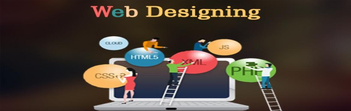 Book Online Tickets for Summer Internship in Web Development, Delhi.  Summer Internship in Web Development  Craw Security  offers an inclusive Summer Internship in Web Development . The extensive practical training provided by Summer Internship in Web Development center in