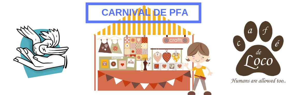Book Online Tickets for CARNIVAL DE PFA, Hyderabad.  A Fun filled Event for a cause, All earnings from this event will be donated to PFA( People for Animals). The Event will have the who\'s who of Hyderabad with one of the largest gathering of Animal Lovers in Hyderabad. Please contact us separat