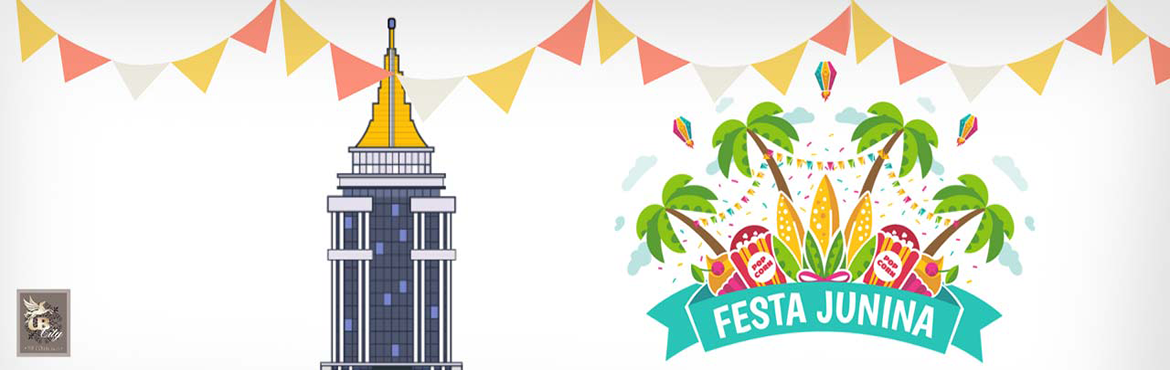 Book Online Tickets for Festa Junina @UB City, Bengaluru. Festa Junina @UB City Hello Bangalore clear your calendars and dust off the summer heat at the first ever BEST OF BANGALORE FOOD FESTIVAL. Find tantalising eats & chilled beers to make your day the best. From dozens of pop up food stands fr