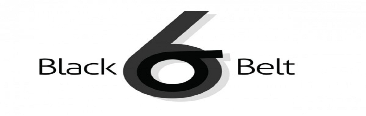 Book Online Tickets for Lean Six Sigma Black Belt Course by Henr, New Delhi. Henry Harvin® Education introduces 1-days/4-hours \'Executive CertificateCourse on Lean Six Sigma Black Belt\' Live Online Training Session.  The Certified Six Sigma Professionals is driven by jobs in companies such as Motorola, GE, D