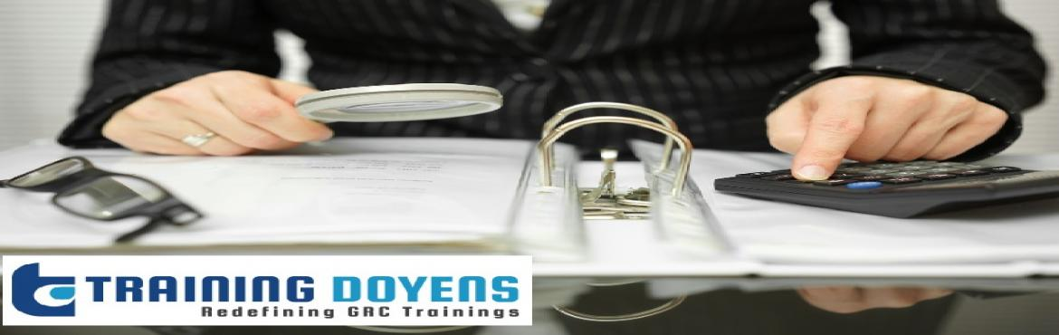 Book Online Tickets for Protect Your Organization from Accounts , Aurora.  OVERVIEW Accounts Payable (AP)is the one business function that, in many organizations, is more vulnerable to fraud than any other. That is because all funds that flow out of the organization must first pass through AP. And over time, di