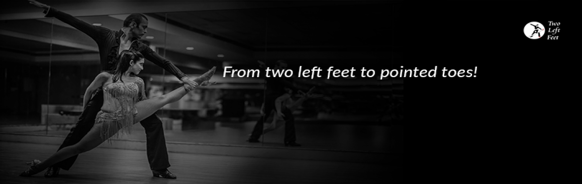 Book Online Tickets for Mothers Day Special Bellydance Bootcamp, Pune. Put your hobby in tandem with your duties this mothers day! Two Left Feet is organizing a belly dance choreography Bootcamp on the occasion of mother's day. Book your slots now by filling the form below!https://bit.ly/2V7eFtHDate: 11th &a